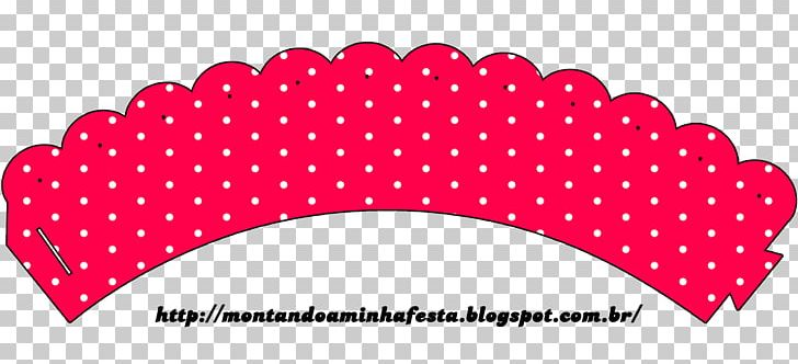 Strange Mickey Mouse Cupcake Minnie Mouse Birthday Cake Minions Png Birthday Cards Printable Riciscafe Filternl