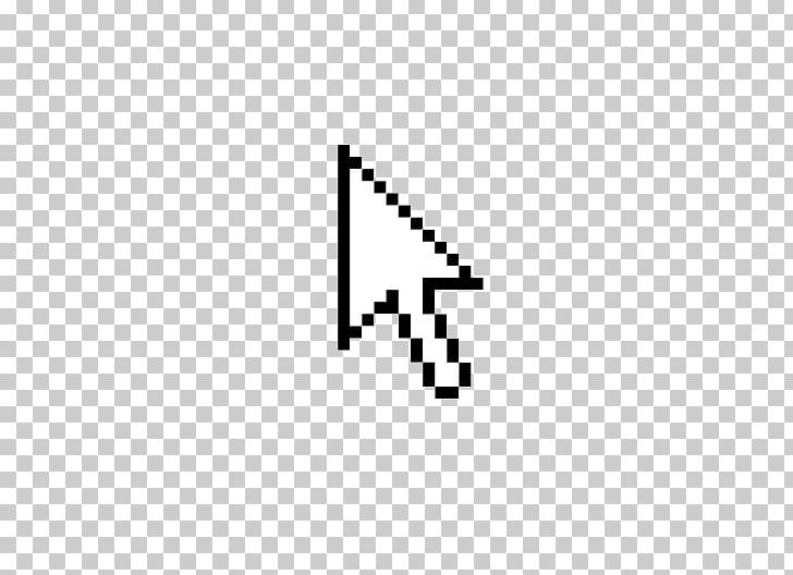 Cursors for mac os x free download