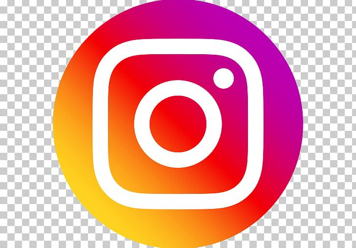 Instagram Logo Icon. PNG, Clipart, Area, Brand, Circle, Facebook, Instagram  Free PNG Download