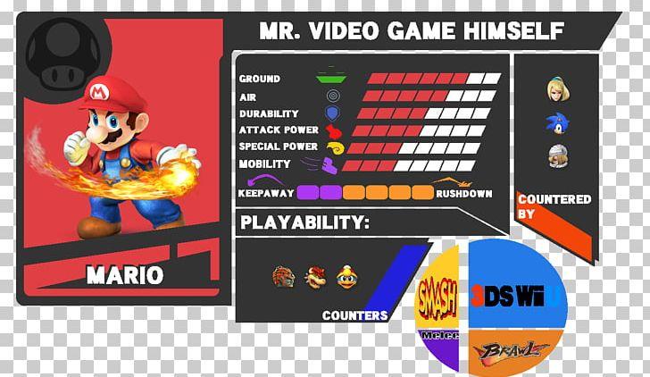 Super Smash Bros  For Nintendo 3DS And Wii U EarthBound Dr