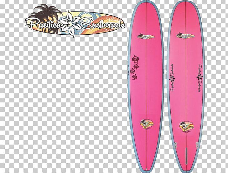 Surfboard Pacifica Standup Paddleboarding Shortboard Longboard PNG, Clipart, Epoxy, Fin, Longboard, Pacifica, Paddleboarding Free PNG Download