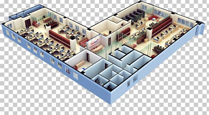 3d Floor Plan Office House Plan Png Clipart 3d Floor Plan Architecture Building Building Design Computer