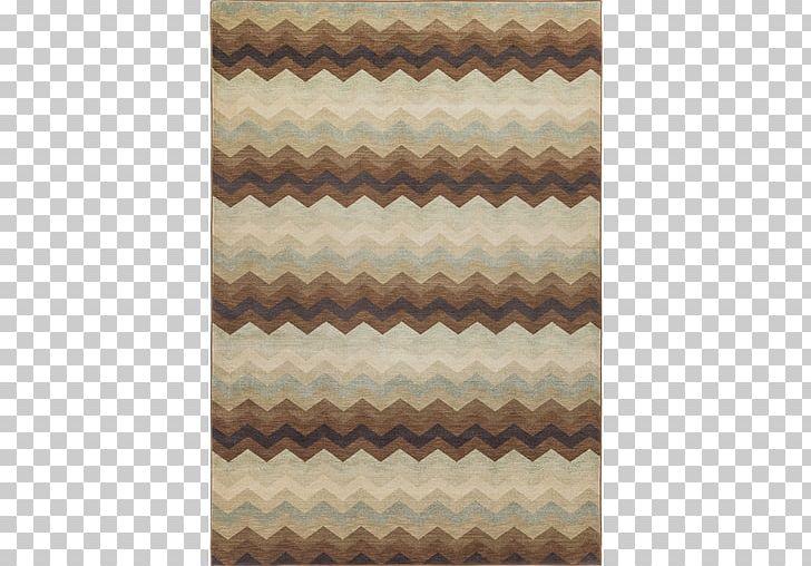 Carpet Bob Mills Furniture Flooring Wall Png Clipart Arabesque