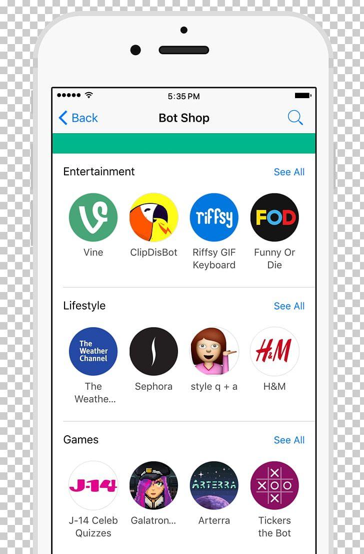 Kik messenger app for pc free download