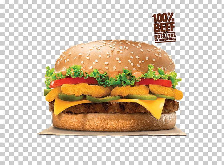 Cheeseburger Whopper Hamburger McDonald's Big Mac Veggie Burger PNG, Clipart, Big Mac, Burger Burger, Burger King, Cheeseburger, Hamburger Free PNG Download