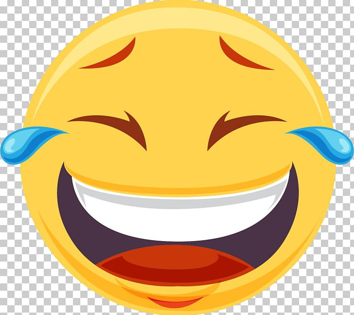 Face With Tears Of Joy Emoji Laughter Smiley PNG, Clipart, Computer Icons, Crying, Download, Emoji, Emoticon Free PNG Download