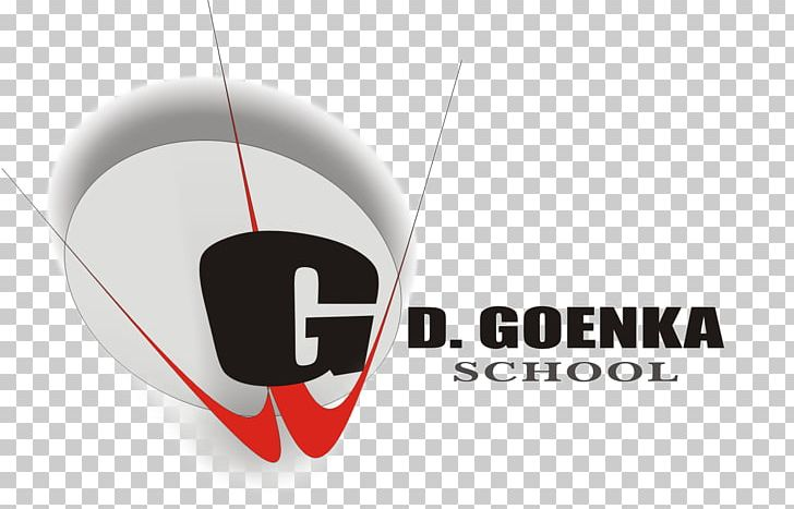 G D Goenka Public School Central Board Of Secondary Education GD Goenka Public School PNG, Clipart, Boarding School, Brand, Computer Wallpaper, Delhi, Education Free PNG Download
