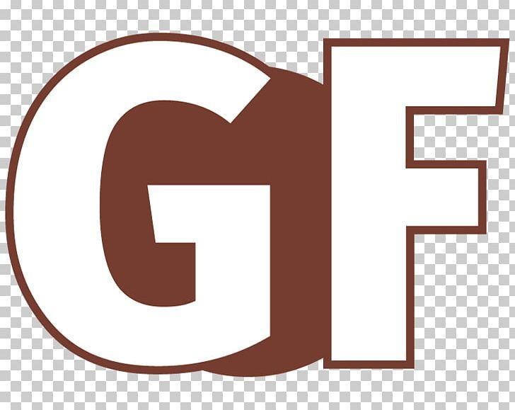 Gluten-free Diet Food Gluten-related Disorders Non-celiac Gluten Sensitivity PNG, Clipart, Area, Brand, Celiac Disease, Diet, Diet Food Free PNG Download