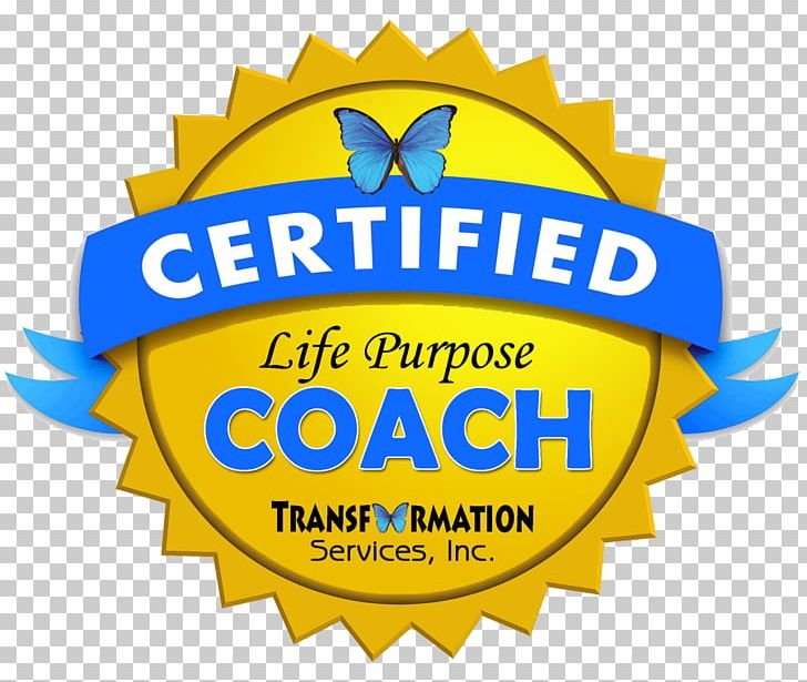 Coaching Goal Setting Theory Mentorship Consultant Png
