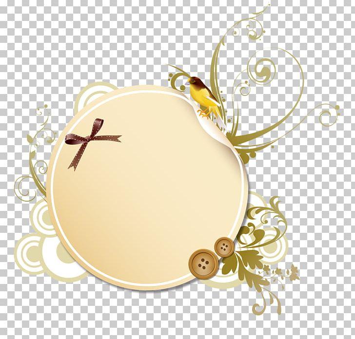 الحلوات Encapsulated PostScript PNG, Clipart,  Free PNG Download