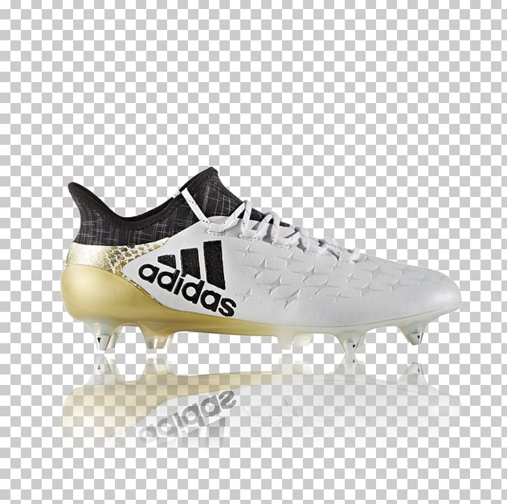 Football Boot Adidas Cleat Shoe Puma PNG, Clipart, Adidas, Adidas Copa Mundial, Athletic Shoe, Basketball Shoe, Brand Free PNG Download