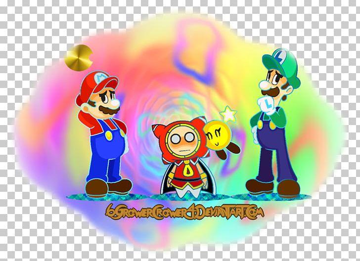 Mario Luigi Dream Team Mario Bros Mario Luigi