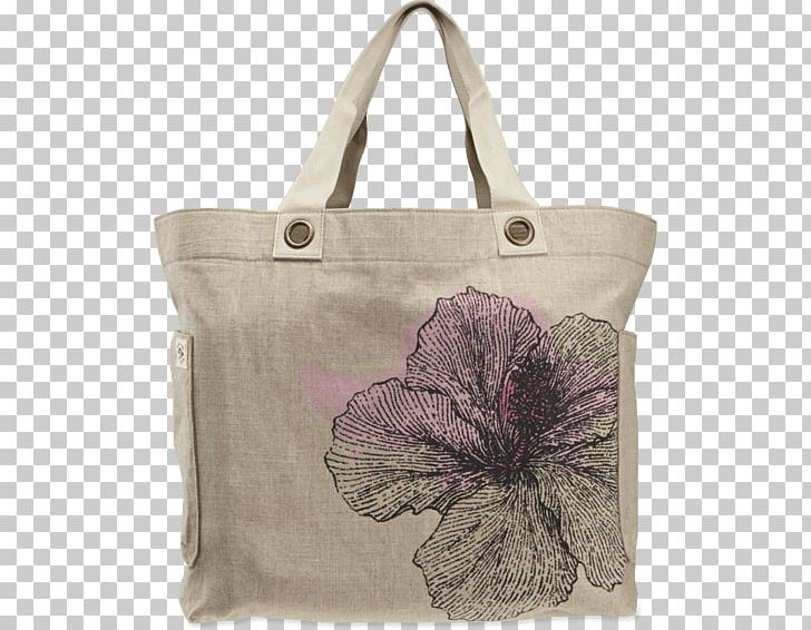 Tote Bag Messenger Bags Life Is Good Company Beach PNG