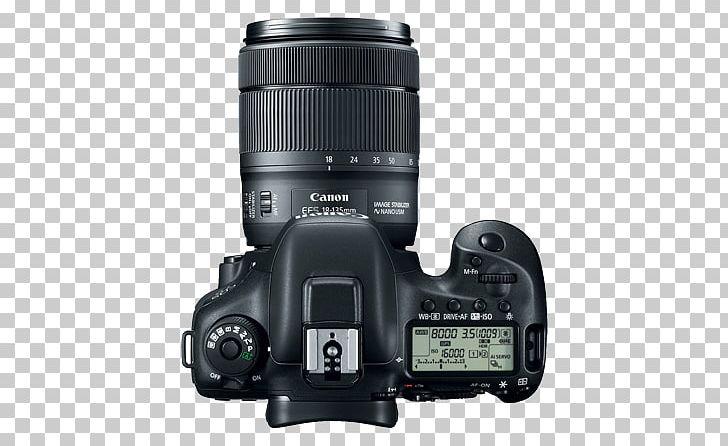 Canon EOS 7D Canon EF-S 18–135mm Lens Canon W-E1 Wi-Fi Adapter Digital SLR PNG, Clipart, Adapter, Camera Lens, Cameras Optics, Canon, Canon Ef 75 300mm F 4 56 Iii Free PNG Download