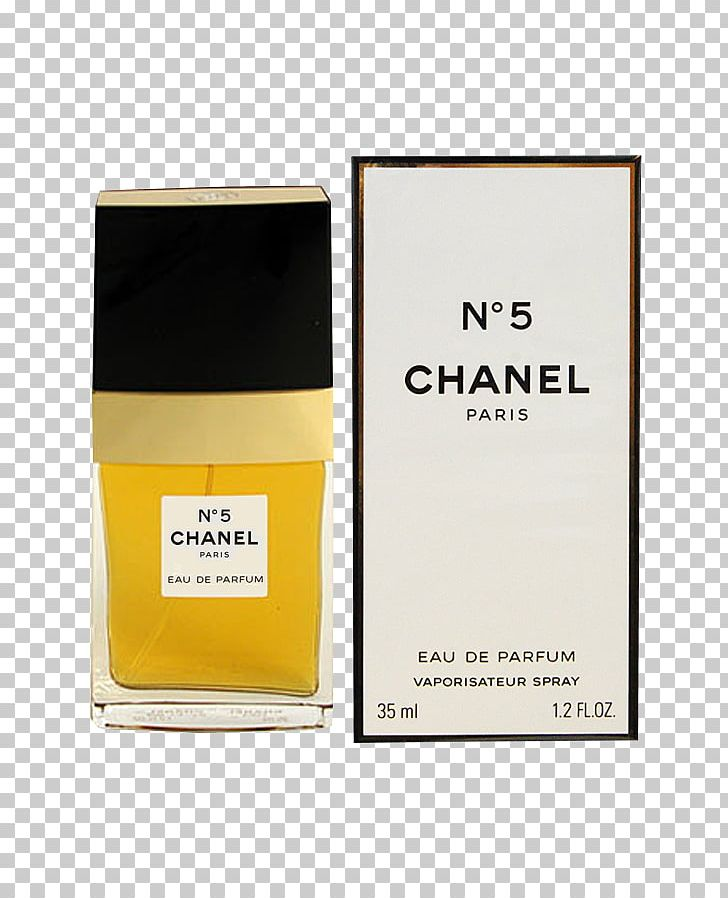 Chanel No 5 Chanel No 19 Coco Mademoiselle Png Clipart Brand