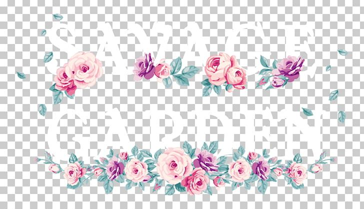 Floral Design Illustration Cut Flowers ST.AU.150 MIN.V.UNC.NR AD PNG, Clipart, Art, Blossom, Body Jewellery, Body Jewelry, Branch Free PNG Download
