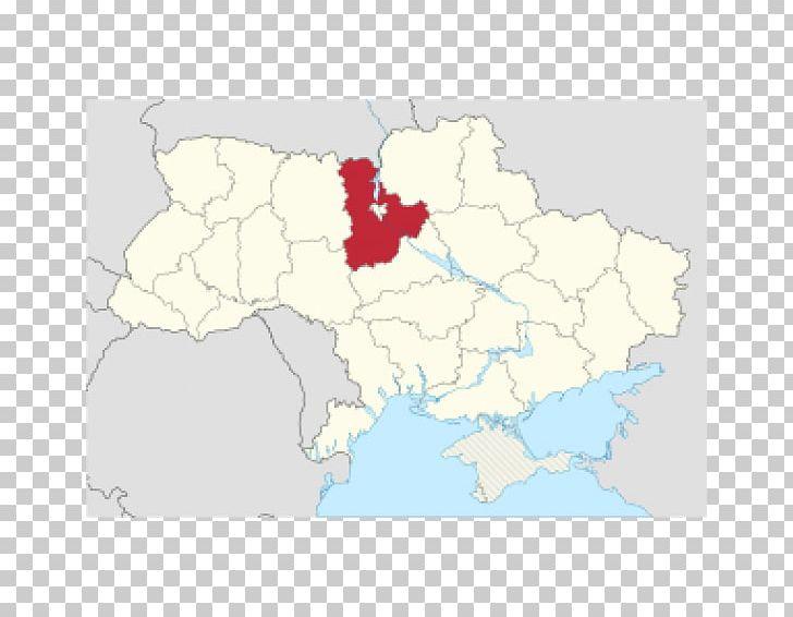 Kiev Metro Bridge Map Khotyn PNG, Clipart, Area, Border