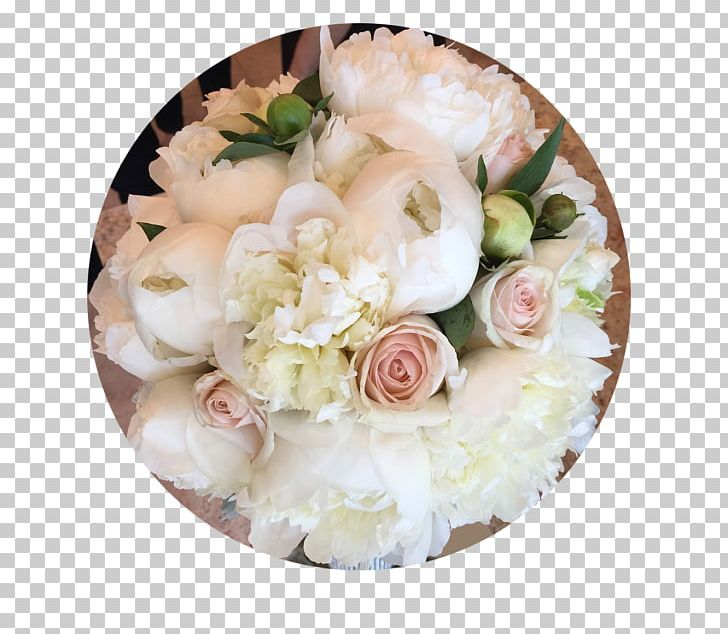 Landscape Design Floral Design Rose Flower Bouquet PNG, Clipart, Centrepiece, Cut Flowers, Designer, Floral Design, Floristry Free PNG Download