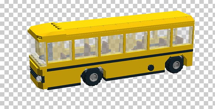 School Bus Model Car LEGO Motor Vehicle PNG, Clipart, Accordion, Bus, Lego, Lego City, Lego Friends Free PNG Download