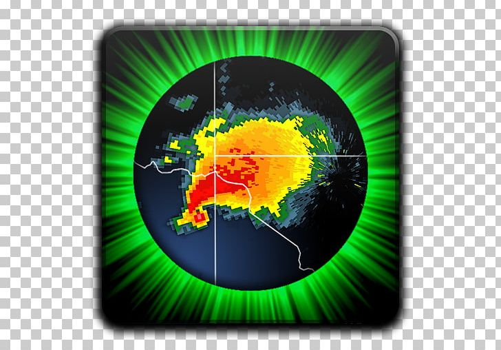 Weather Radar Android NEXRAD PNG, Clipart, Accuweather, Android, App, Computer Wallpaper, Energy Free PNG Download