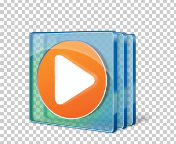 Windows Media Center Download
