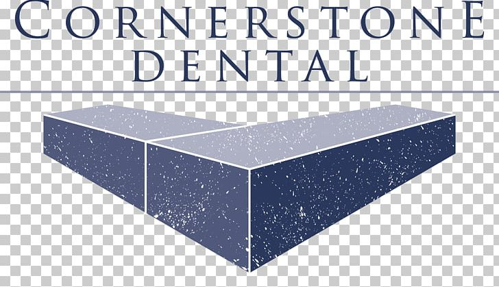 Dentistry Renaissance Endodontics PLLC Dental Degree PNG