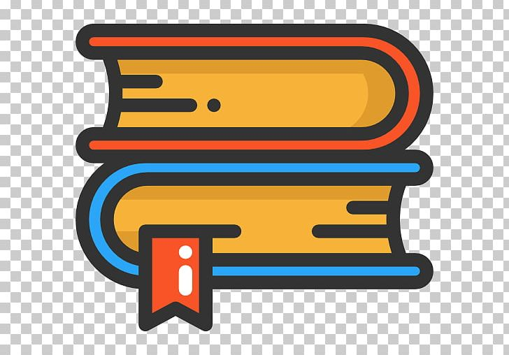 Scalable Graphics Book Library Icon PNG, Clipart, Area, Book, Book Cover, Book Icon, Booking Free PNG Download