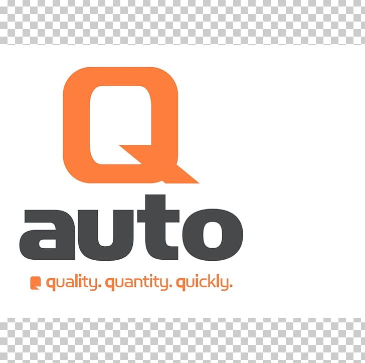 Q Auto Brandon >> Car Dealership Q Auto Brandon Q Auto Tampa Png Clipart