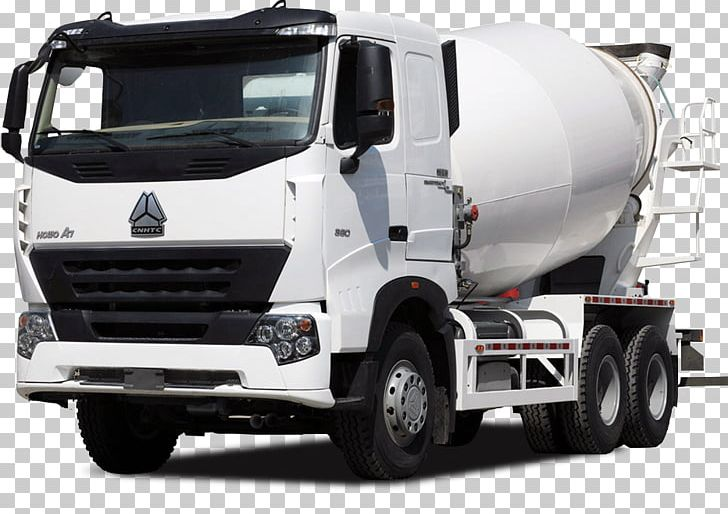Car Volvo Trucks Sinotruk (Hong Kong) Dump Truck PNG, Clipart, Ab Volvo, Automotive Exterior, Automotive Tire, Automotive Wheel System, Car Free PNG Download