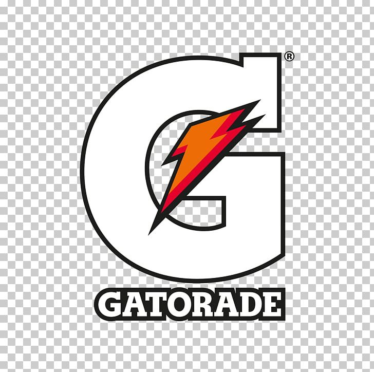 Gatorade G Series Thirst Quencher Perform The Gatorade Company Logo