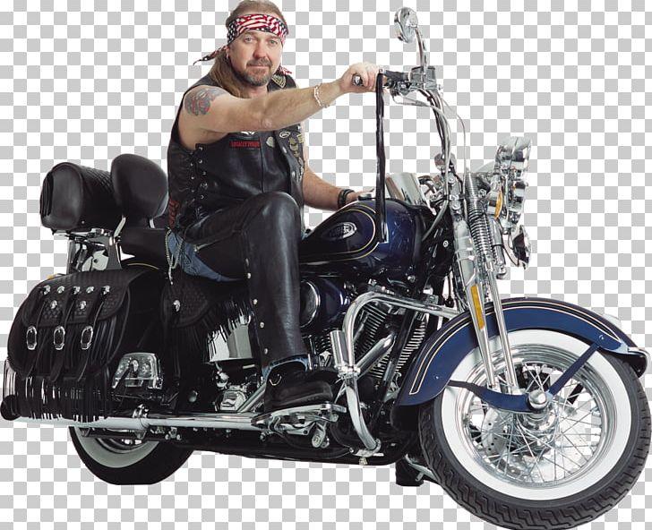 Harley davidson wallpaper. Motorcycle png clipart cars