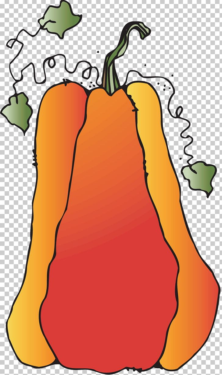 Pumpkin PNG, Clipart, Area, Artwork, Bell Peppers And Chili Peppers, Blog, Cartoon Free PNG Download