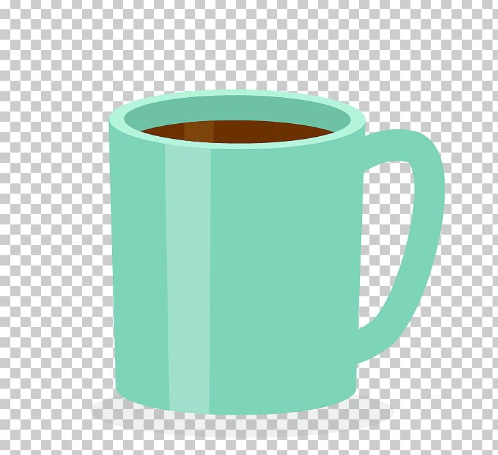 Coffee Cup Mug PNG, Clipart, Cafe, Coffee Cup, Cup, Cup Cake, Cup Of Water Free PNG Download