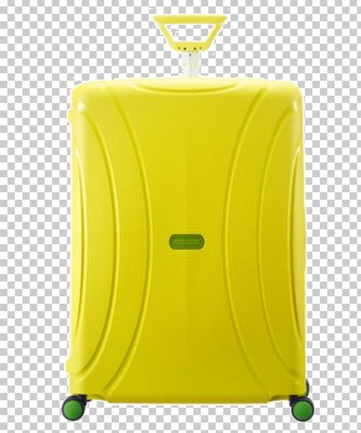 Suitcase American Tourister Samsonite Baggage Trolley PNG, Clipart, American Tourister, Angle, Bag, Baggage, Clothing Free PNG Download