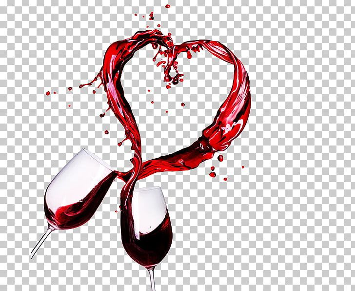 Wine Tasting Valentines Day Winery Wine Glass PNG, Clipart, Color Splash, Cup, Dinner, Drink, Drinkware Free PNG Download