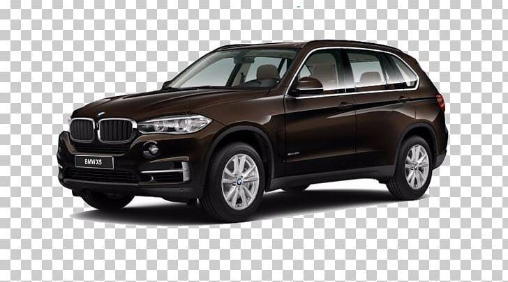 2008 BMW X5 Car Sport Utility Vehicle 2018 BMW X5 EDrive PNG, Clipart, 2008 Bmw X5, 2009 Bmw X5, 2018 Bmw X5, 2018 Bmw X5 Edrive, Automotive Design Free PNG Download