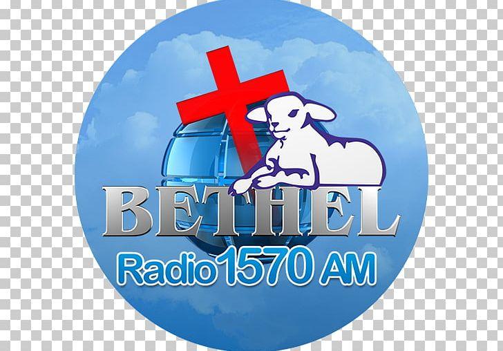 Radio Station Radio Bethel Cochabamba Internet Radio Television PNG, Clipart, Bein Sports 1, Bein Sports 3, Bethel Music, Blue, Brand Free PNG Download