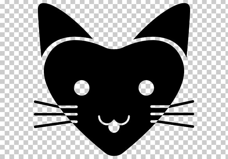 Whiskers Cat Face Shape PNG, Clipart, Animal, Animals, Artwork, Black, Black And White Free PNG Download