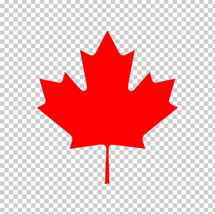 Flag Of Canada Maple Leaf Flag Of The United States PNG, Clipart, Canada, Flag, Flag Day, Flag Of Albania, Flag Of Canada Free PNG Download