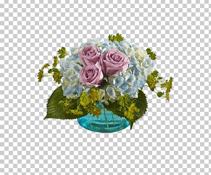 Garden Roses Floral Design Cut Flowers Flower Bouquet PNG, Clipart, Bud, Common Daisy, Common Sunflower, Cut Flowers, Floral Design Free PNG Download
