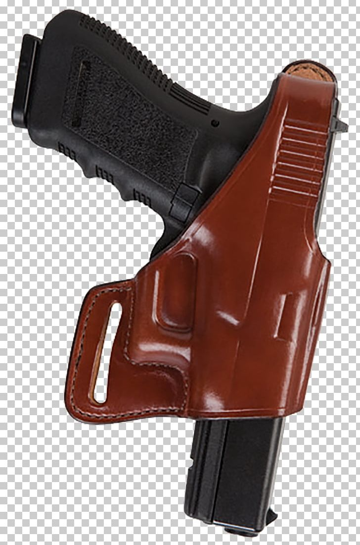 Gun Holsters Firearm Safariland Belt Smith & Wesson M&P PNG, Clipart