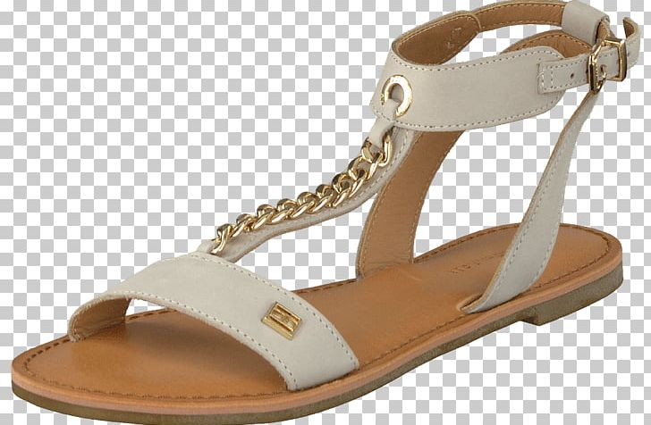 Tommy Hilfiger Shoe Fashion Sandal Grey PNG, Clipart, Beige, Ecco, Fashion, Footwear, Grey Free PNG Download
