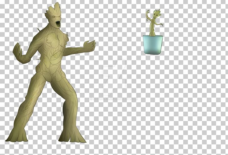 Groot Drax The Destroyer Rocket Raccoon Gamora Sculpture PNG, Clipart, Bradley Cooper, Dave Bautista, Drax The Destroyer, Fictional Character, Fictional Characters Free PNG Download