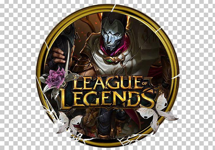 League Of Legends Mobile Legends: Bang Bang Dota 2 Video Game PNG, Clipart, Bang Bang, Dota 2, League Of Legends, Mobile, Video Game Free PNG Download