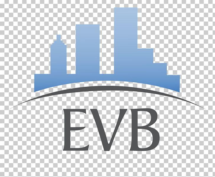 Logo Organization Brand Font Product PNG, Clipart, Area, Brand, Line, Logo, Organization Free PNG Download