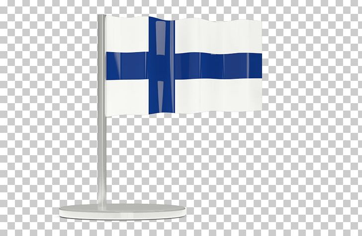 Flag Of Finland Flag Of Finland Flag Of French Polynesia Flag Of France PNG, Clipart, Country, Desktop Wallpaper, Finland, Flag, Flag Of Finland Free PNG Download