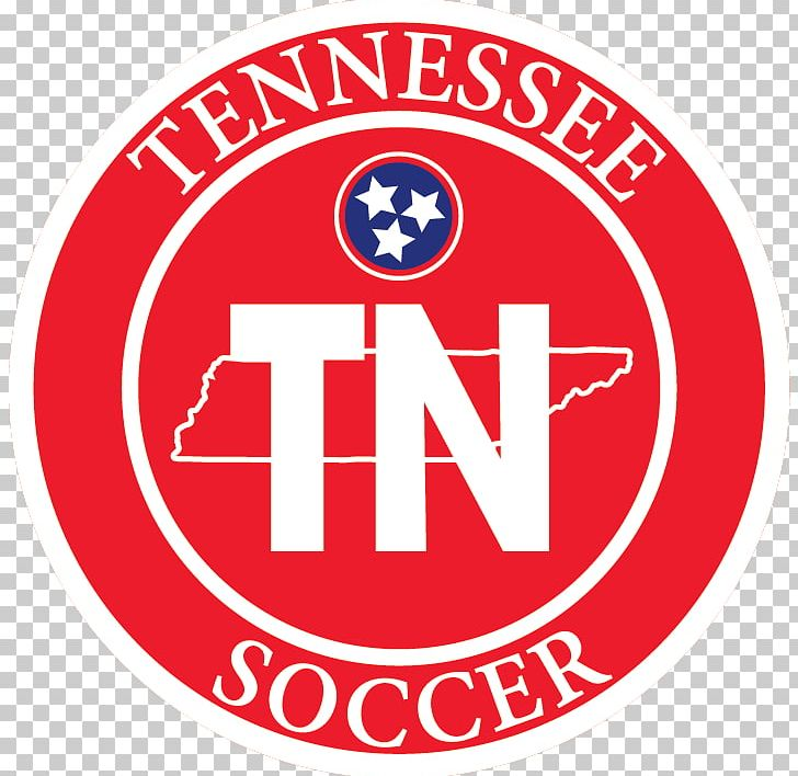 Logo Football Tennessee State Soccer Association Sports Persepolis F C Png Clipart Area Association Brand Circle Coach