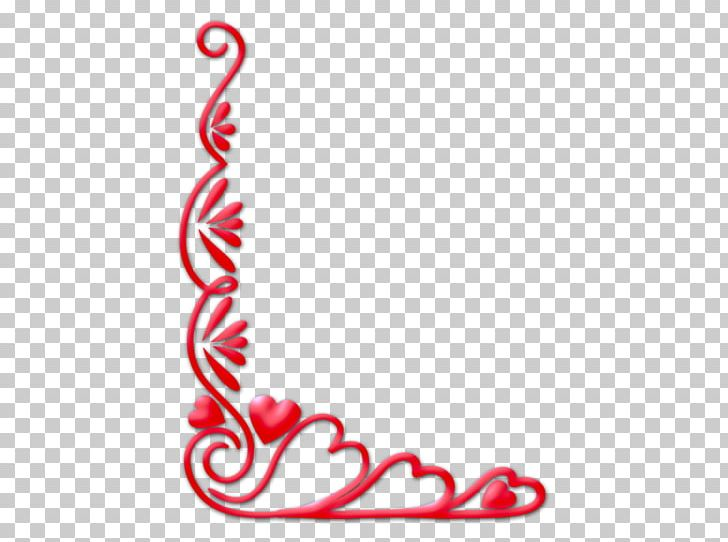 Valentine's Day Heart PNG, Clipart, Area, Body Jewelry, Clip Art, Computer Icons, Download Free PNG Download
