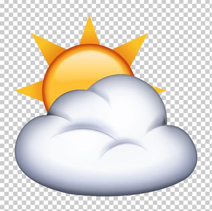Emojipedia Sticker IPhone PNG, Clipart, Cloud, Cloud Computing