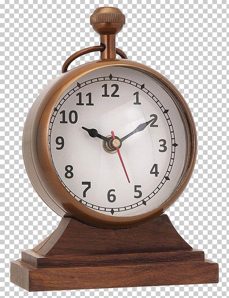 Table Alarm Clock Furniture Newgate Clocks Png Clipart Alarm Clock
